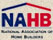 National Association of Builders